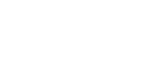 Google Review Footer